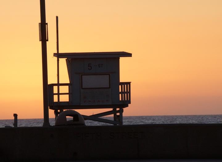 fifth-street-sunset-hermosa