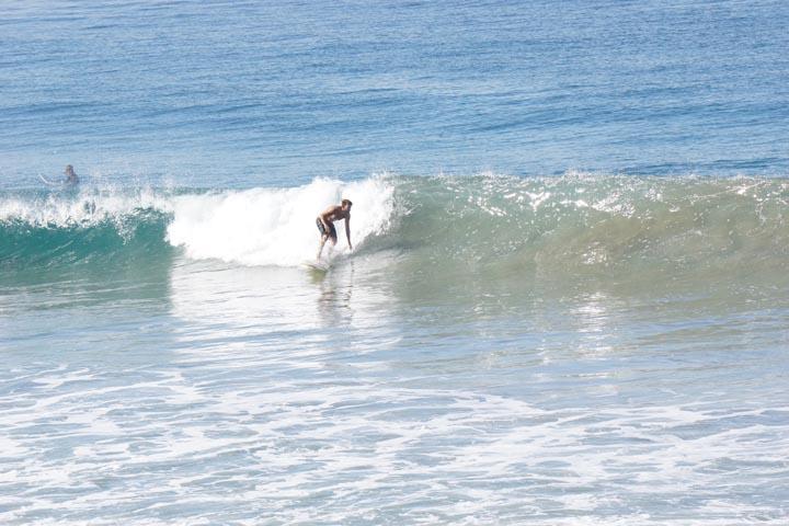 friday-morning-surfer-hermosa