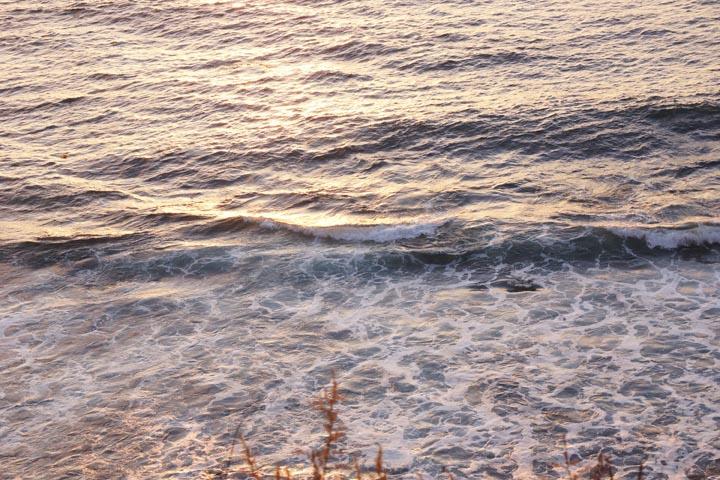 golden-waves-palos-verdes-sunset