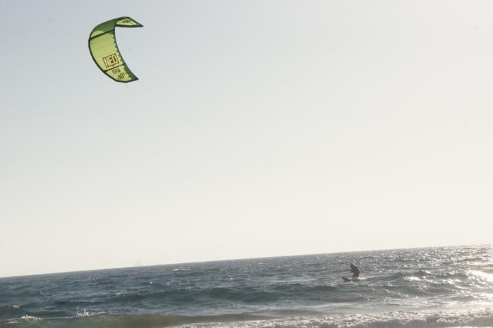 kite-surfing-huntington