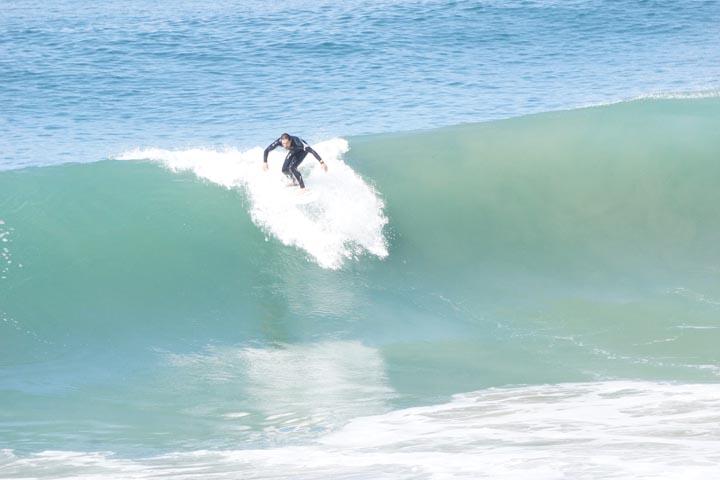 sunday-morning-surf-shimmer
