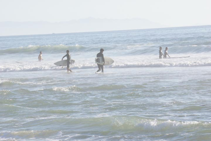 sunny-afternoon-water-el-porto-october