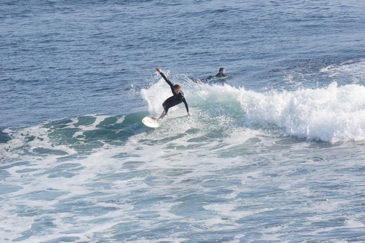 surfing-santa-cruz