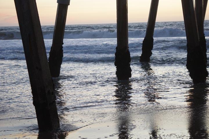 under-pier-after-sunset