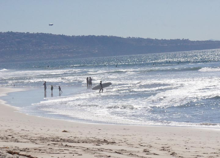 el-porto-beach-scene-with-blimp