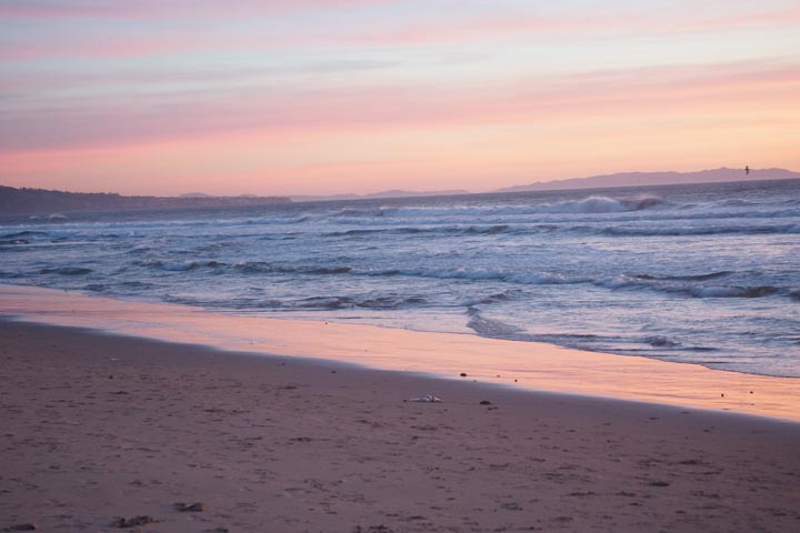 el-porto-pinky-sunset