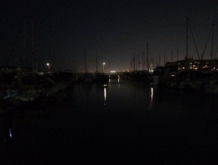king-harbor-noir-rb