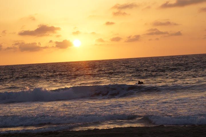 last-waves-herondo