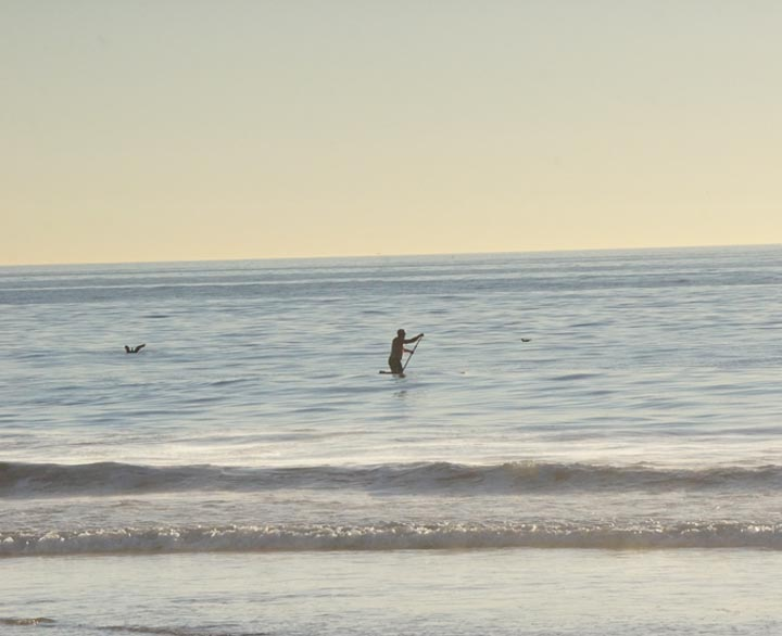 late-afternoon-paddle-hermosa