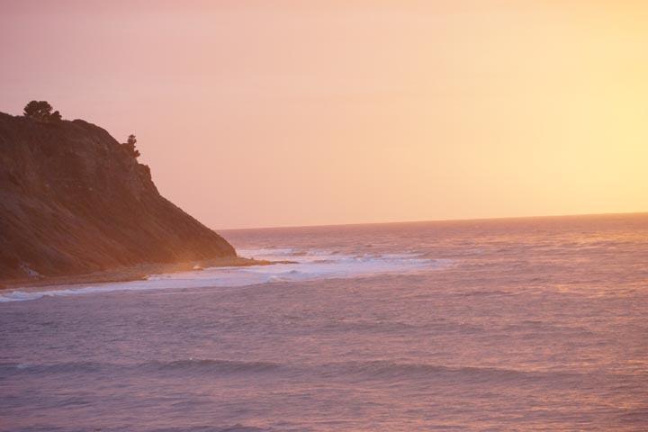 golden-palos-verdes-malaga-sunset