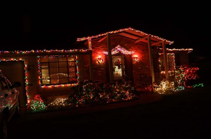 stockton-holiday-lights-2014