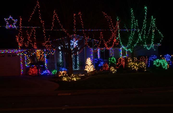 stockton-holiday-lights-3