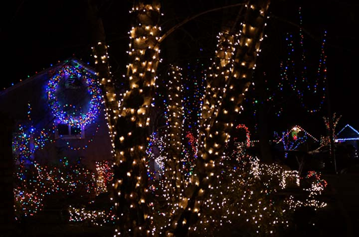 stockton-holiday-lights-5