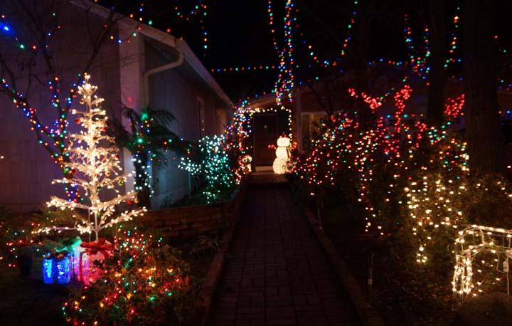 stockton-holiday-lights-6