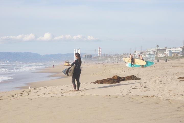 sunday-manhattan-beach