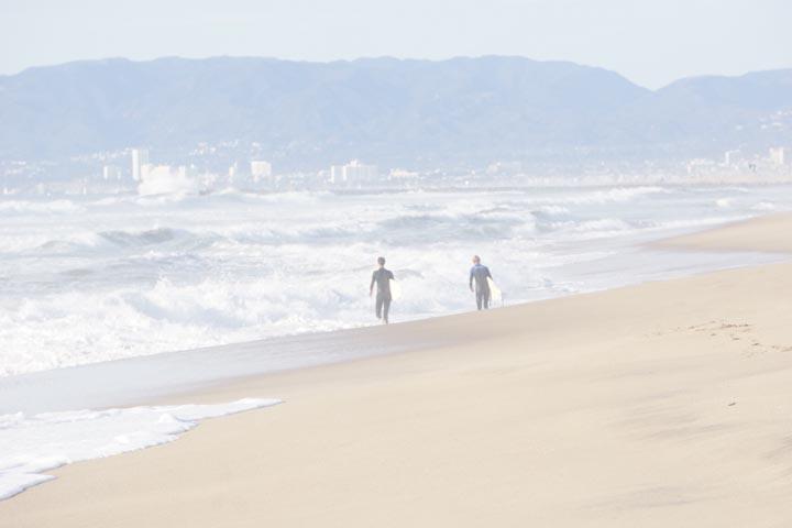 surfer-guys-manhattan
