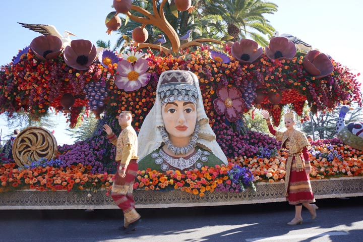 armenian-float-rose-parade-2015
