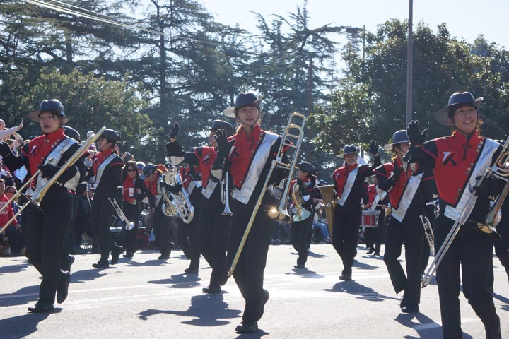 band-japan-rose-parade-2015