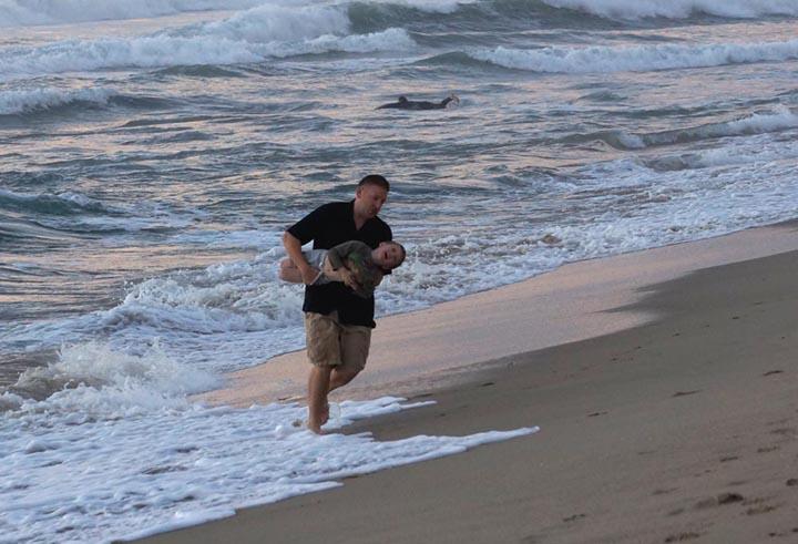 beach-twirling-game-el-porto