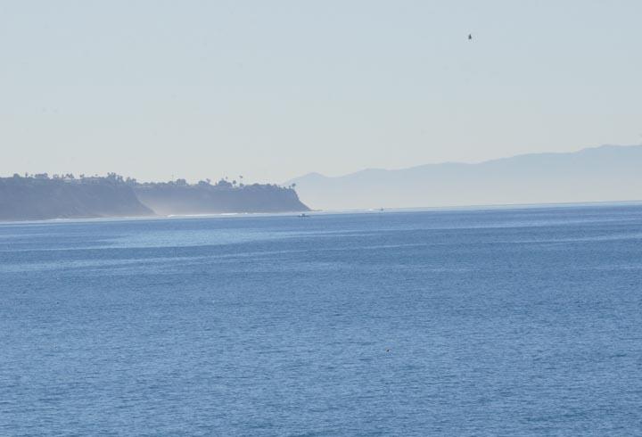 beautiful-blue-view-toward-redondo