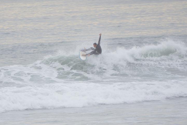 el-porto-surfer-jan-afternoon-3