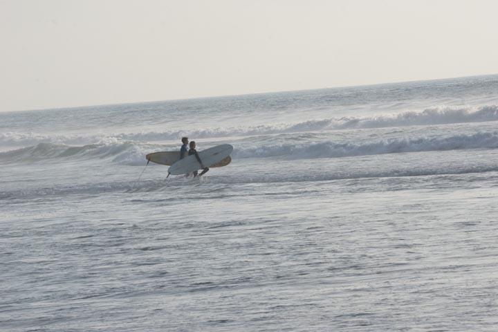 el-porto-surfers-mlk-day