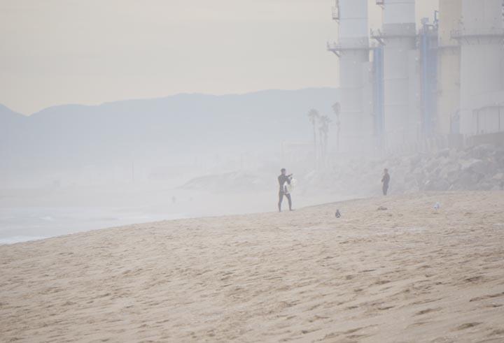 el-porto-surfers-stacks-thursday-jan