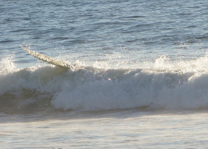 flying-board-manhattan-beach-friday-january