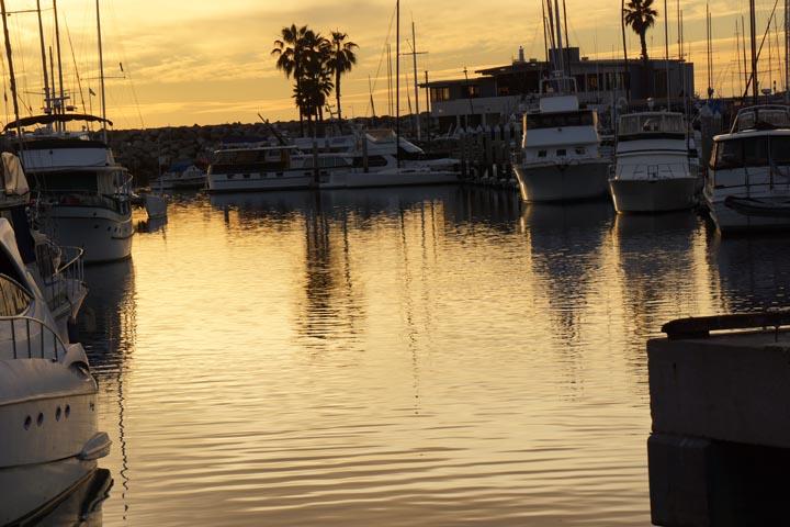golden-harbor-redondo