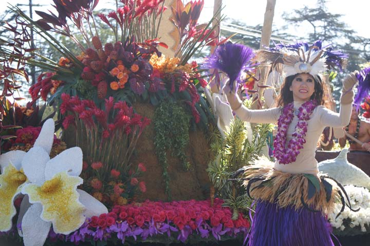 hawaiian-float-rose-parade-2015