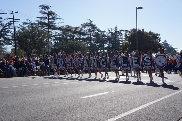los-angeles-band-lausd-rose-parade-2015