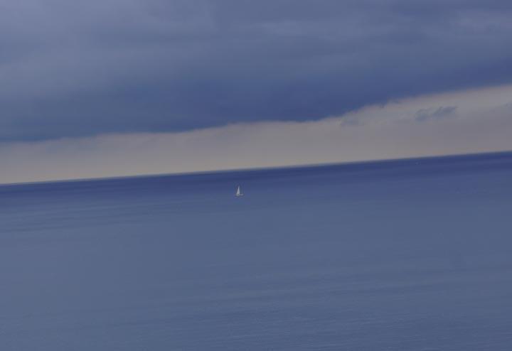 painterly-sky-sail-boat-malaga