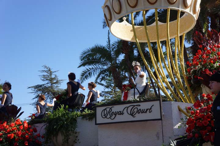 rose-queen-royal-court-rose-parade-2015