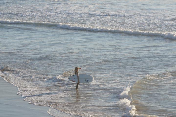 scanning-surf-manhattan-beach