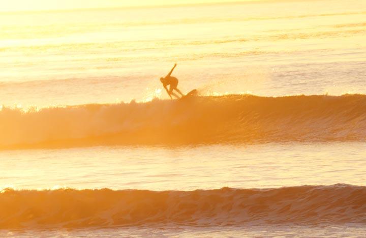 sun-drenched-surfer-malaga-jan-2015
