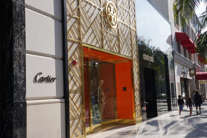 cartier-tory-burch-rolex-rodeo-drive