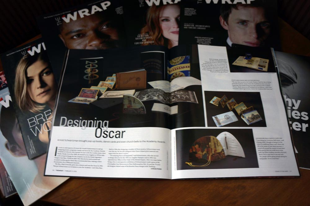 designing-oscar-photo-credit-dg