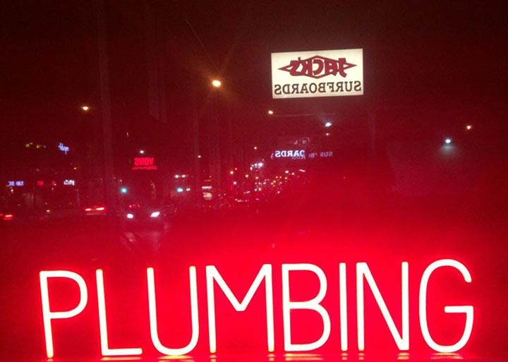 plumbing-pch-neon