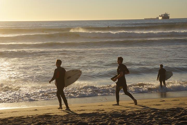 running-water-el-porto-surfers-feb