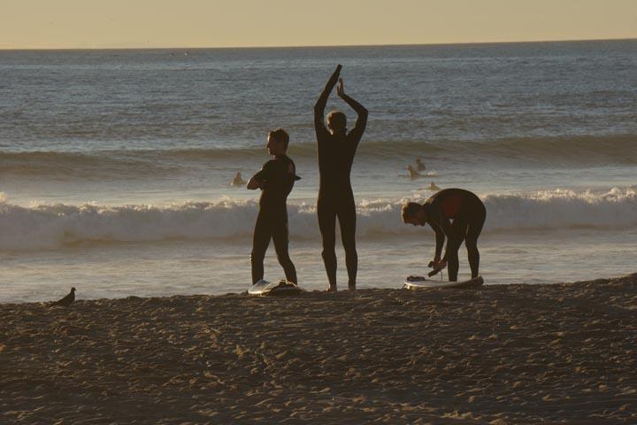 surf-prep-el-porto-feb