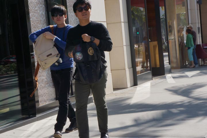 two-guys-rodeo-drive-backpacks