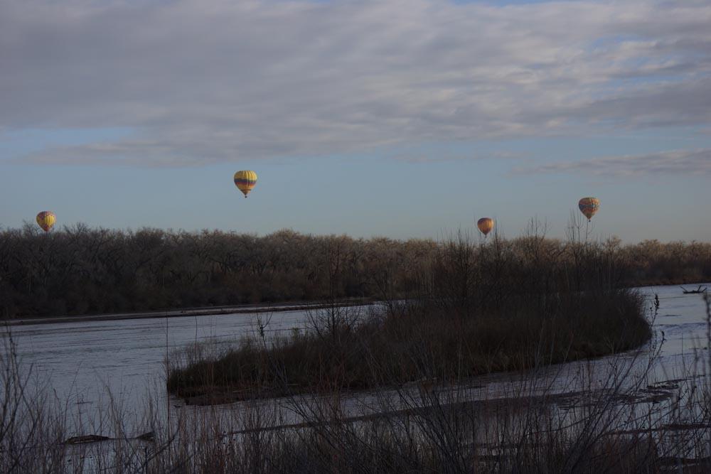 balloons-over-rio-grande-albuquerque