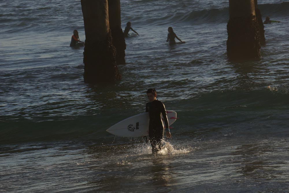 emerging-mb-pier-surfer-march