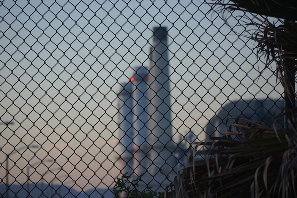 fenced-stacks-el-porto