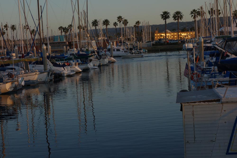 king-harbor-nearing-sunset