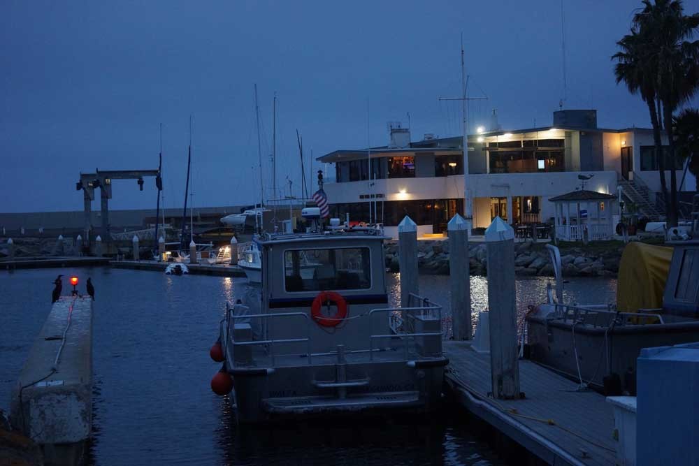 king-harbor-yacht-club-redondo