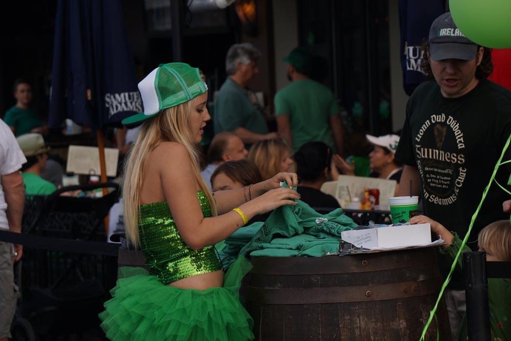 st-pattys-hermosa-selling-green-shirt
