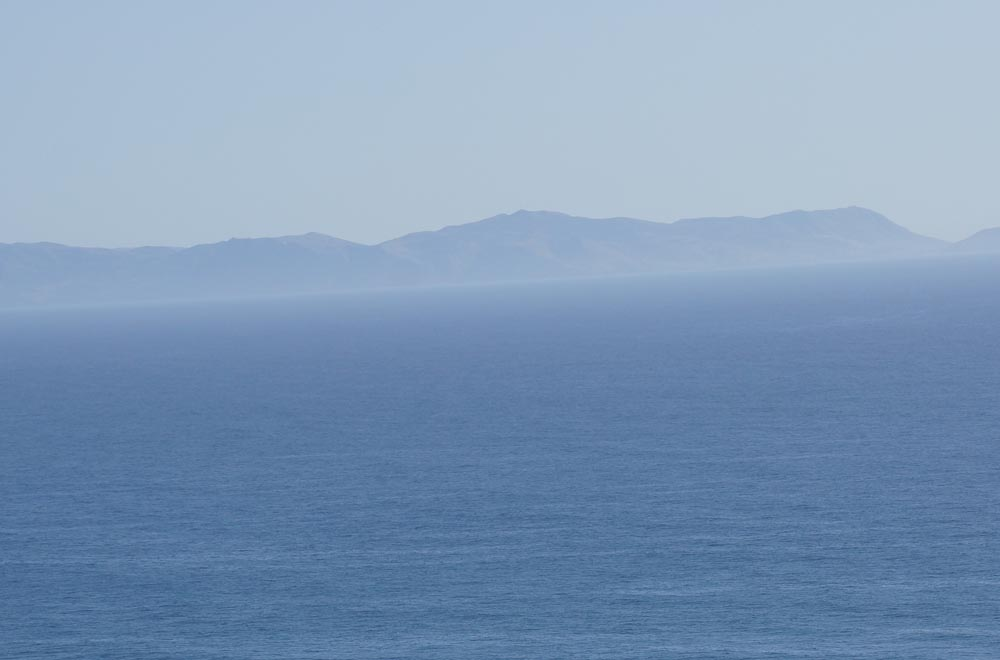 true-blue-ocean-view-rpv