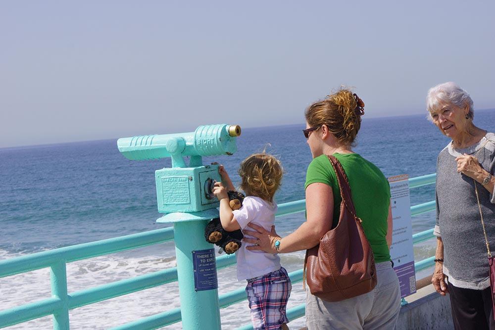 small-manhattan-beach-view-finder