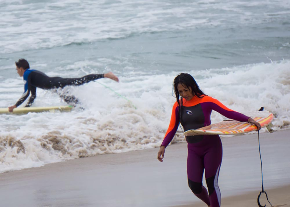 el-porto-surfers-memorial-day